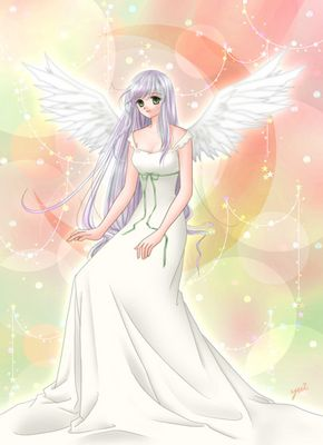 normal_angel02.jpg